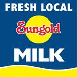 Sungold-crop